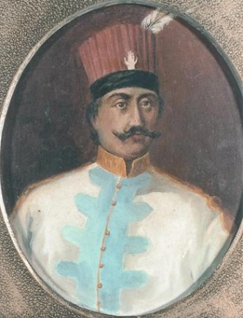 Lambros Katsonis